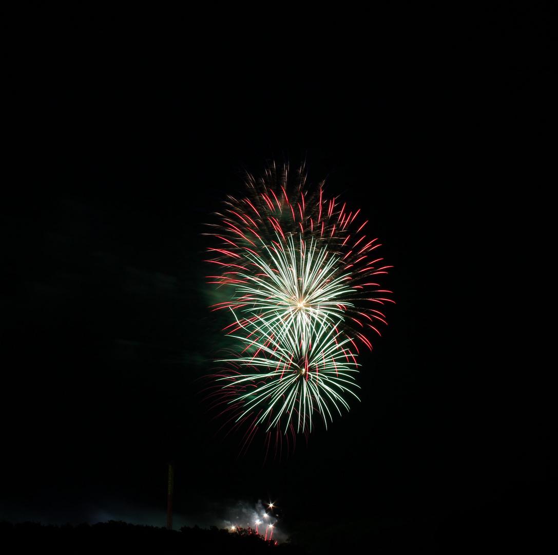 Ochsenfest 2011 - 4