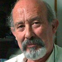 Octávio Diaz-Bérrio