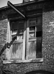 October Monthly Theme - Doors and Windows 2