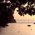 October Views from Keats Island (4)
