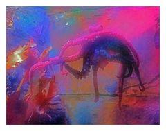 Octopus(si)