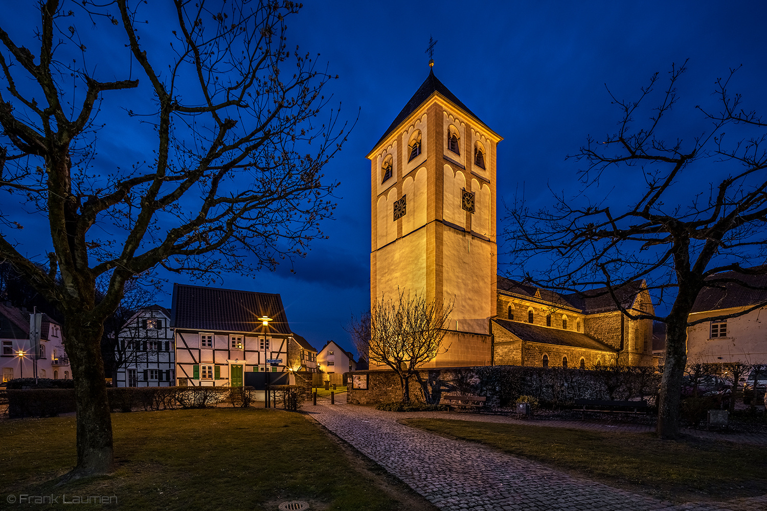 Odenthal
