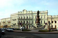 Odessa#2