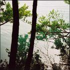 Odsjaj - Plitvicka jezera