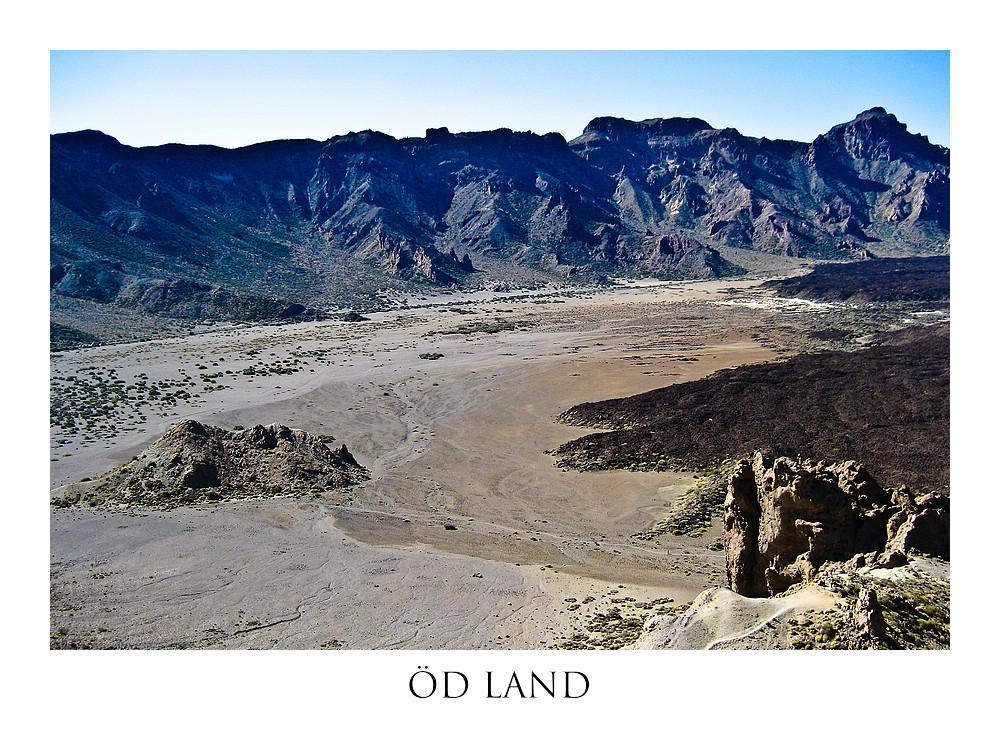 ÖD Land