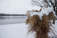 Ödtsee Winter