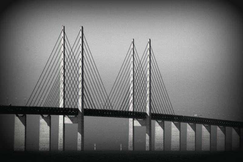 Öeresundbrücke
