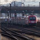 ÖFB railjet