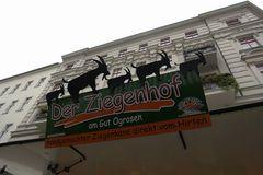 Öko-Markt am Chamissoplatz