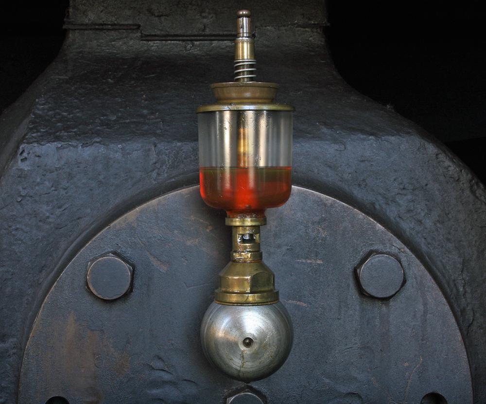 Öler II