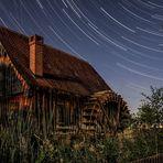 * * * Ölmühle & Stars * * *