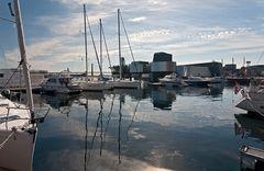 Ölmuseum Stavanger
