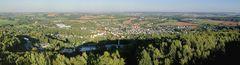 Oelsnitz(Erzgeb.)