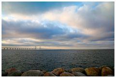 Öresundbrücke 2