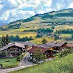 Österreich - Tirol -