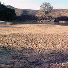 Off-Road Angola/Namibia border Cunene river 3