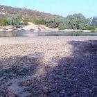 Off-Road Angola/Namibia border Cunene river 4