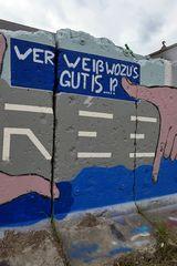 Offenbach: Wer weiß wofür´s gut is!?