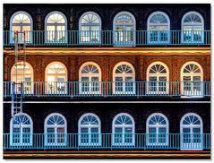Office & Windows