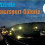 "Offizielle ""Motorcommunity""-Galerie Teil 01"