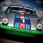 OGP2018_PorscheMartini