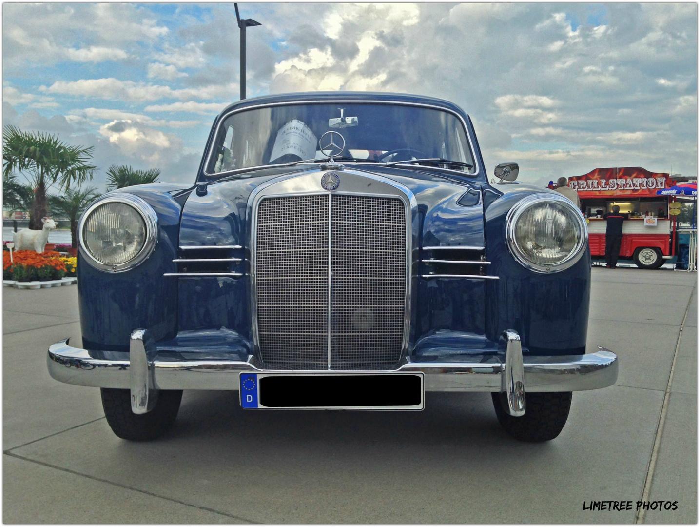 oh lord, i will buy me a mercedes benz ! foto & bild | autos