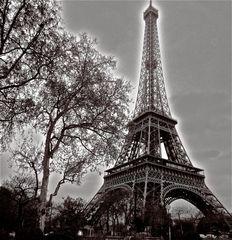 Oh Paris!!!