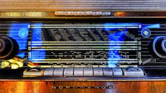 Ohne Radio wäre die Welt sehr viel ärmer!