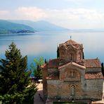 Ohrid - 2 -