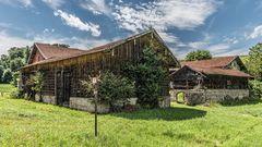 oida Bauernhof