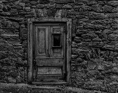 oide Tür