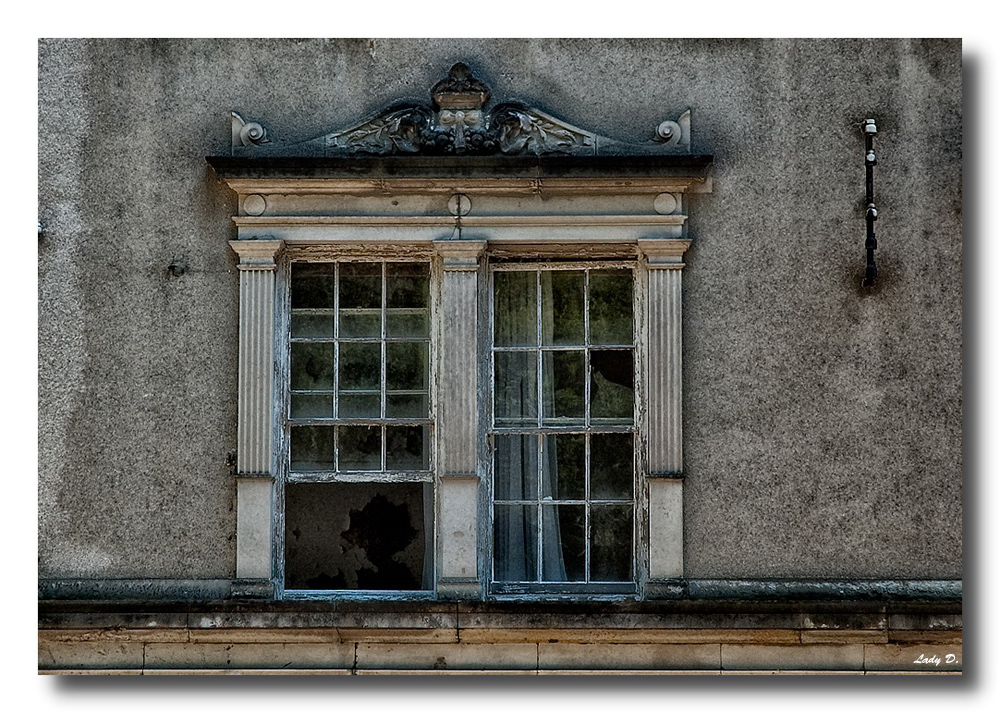 oids Fenster