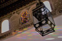 OK LICHTE und LAMPE maroc _ _ _ _IMG_0117_beaW_Sauna_E12