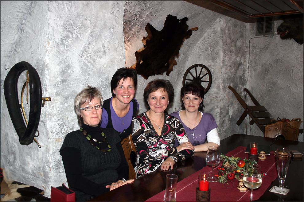 O.K.Shop Ladys Bautzen