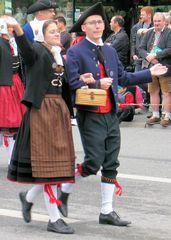 Oktoberfest 13