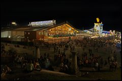 Oktoberfest 2012 - 2