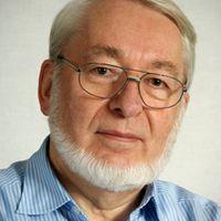 Olaf D. Hennig