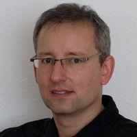 Olaf Dieme