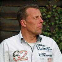 Olaf Eggert