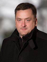 Olaf Kärger