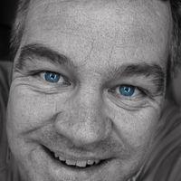 Olaf Schmidt artos