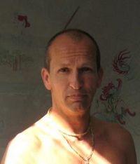 Olaf Skreber