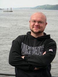 Olaf Wozniak