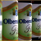 Olbernhauer Pils...