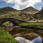 Old Butter Bridge