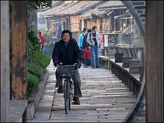 Old China II