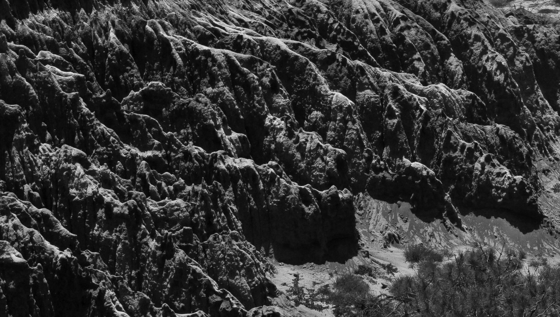 Old Cliffs