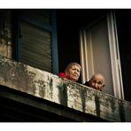 Old Concern - Rome 15 October 2011
