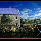 Old Cornmill #1