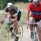 Old cyclist 3